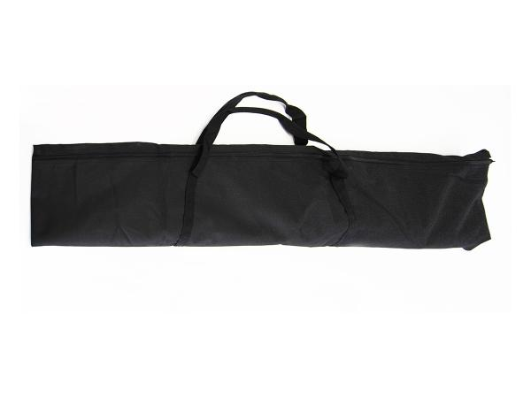 Transportbag for beachflags